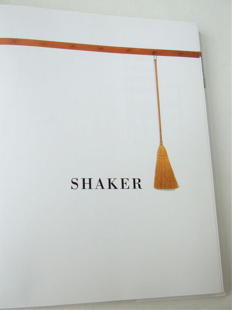 shaker book04
