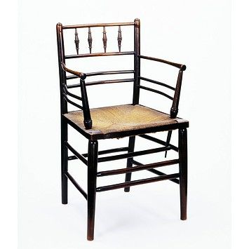 sussexchair_2