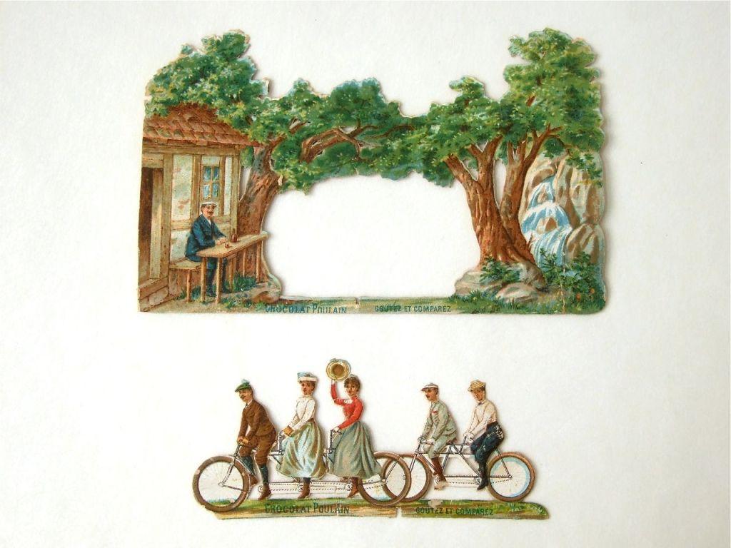 cyclists03