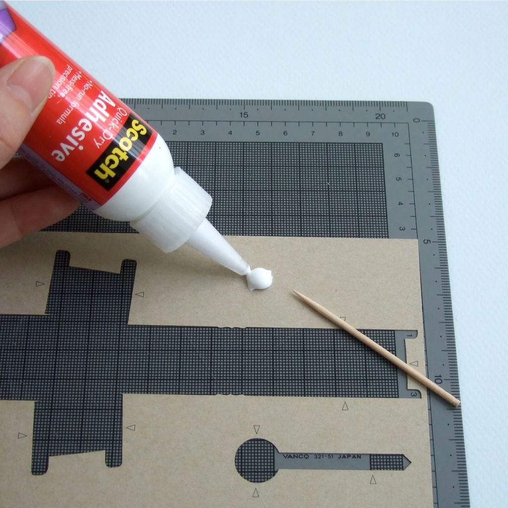 glue2