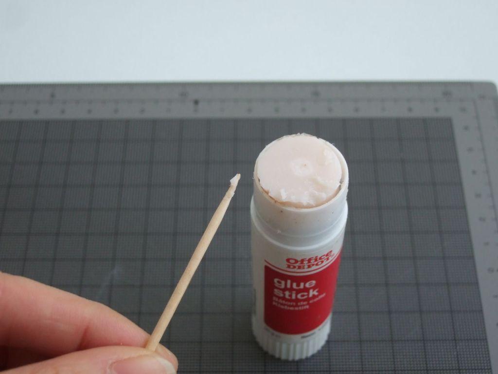 glue3
