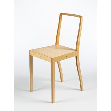 Ply-Chair2