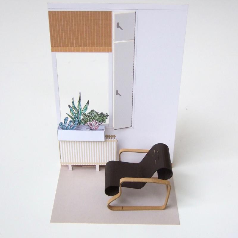 box16-2